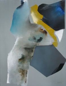 2009-Pintura a óleo-116X89-4