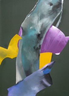 2009-Pintura a óleo-116X89-5