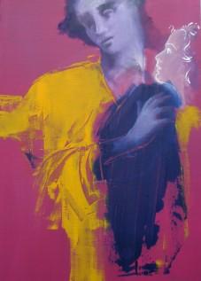 2010-Pintura a óleo-114X89-1