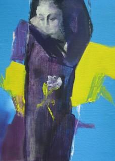 2010-Pintura a óleo-114X89-5