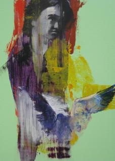 2010-Pintura a óleo-116X89-4