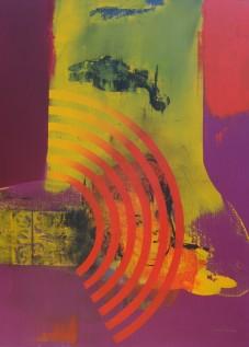 2011-Pintura a òleo-116X89-6