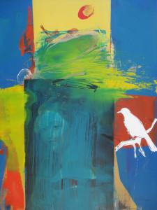 Menção Honrosa 2013-116X89-(2012)300dpi-obra nº 1-1.600 eur